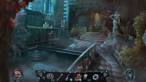 Helping you find good games on steam since 2017. Best Hidden Object Games Of 2019 To Play In 2020 Common Sense Gamer