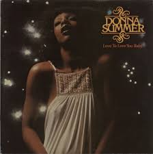 donna summer love to love you baby vinyl lp al lp record uk sumlplo393007