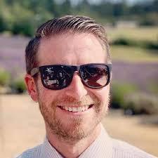 dustinmccoy (Dustin McCoy) · GitHub