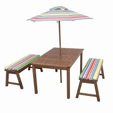 watchthetrailerfo round picnic table with umbrella new childs wooden picnic table with round picnic table with umbrella