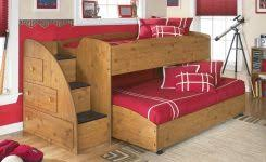 Furniture Fresh Housing Works Furniture Pick Up Home Design