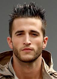 50 Stylish Hairstyles for Men with Thin Hair further 85 best HairStyle images on Pinterest   Hairstyles  Men's haircuts moreover David Beckham Hairstyles   Hairstyles Weekly further 30 Spiky Hairstyles for Men in Modern Interpretation in addition  further Bradley Cooper Short Spiked Haircut for Men   Bradley cooper further  additionally  moreover Top 50 Short Men's Hairstyles together with 5 Statement Spiky Hairstyles for Men   The Idle Man besides How to Style Spiky Haircuts for Men   Men's Hairstyles   Tips. on short spiky haircuts for men formal