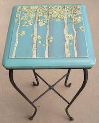 whimsy furniture. Whimsy Furniture - Unique, Hand-Painted I