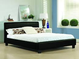 Bed Frame Design Modern Beds Bed Frames Designer Blu Dot New Standard Twin Loversiq