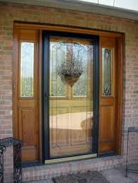 entry doors near me. entry doors with sidelights | exterior for home fiberglass . can add warmth to your home. near me