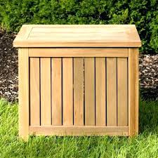 outdoor cushion storage box large outdoor storage large outdoor cushion storage box exterior storage box outdoor