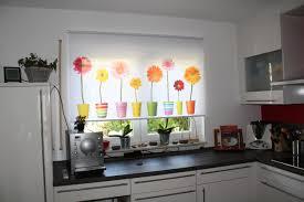 Küchenfenster Vorhang Zum Atemberaubend Fenster Gardinen Küche