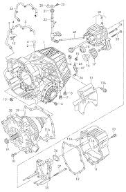 Audi Engine Diagram A4 2 0 2007