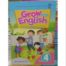 Regular people react to movies out now; Buku Bahasa Inggris K13 Grow With English Kelas 4 Penerbit Erlangga Shopee Indonesia