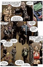 Spells R Us Dream Girl 2 Bot Comics at X Sex Comics