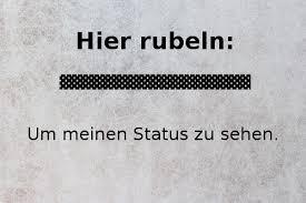 Statusspruche Fur Whatsapp Kurz Leben Zitate