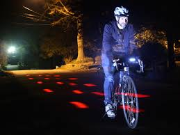 Ion 2 Bicycle Light Build An Attention Grabbing Bicycle Light Ieee Spectrum