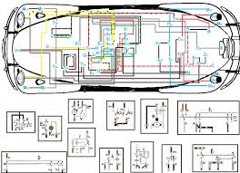 diy vw wiring harness data wiring diagrams \u2022 DIY Wiring Harness at Diy Beetle Wire Harness