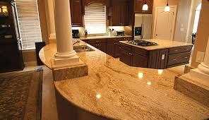 countertops granite marble: granite countertops affordable marble and granite countertops for nh eco stoneworks in amherst merrimack nashua manchester concord and in ma