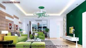 Living Room Minimalist : Best Living Room Designs Ideas New Furniture And  Design Styles Decor Modern Style Drawing Interior Small Tures Wall Lounge  Home For ...
