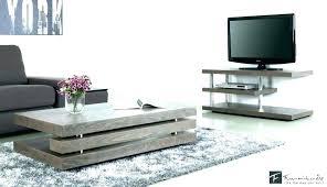 hemnes coffee table ikea coffee table table coffee table and stand s coffee table stand table hemnes coffee table ikea