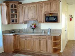 unfinished kitchen wall cabinets creative charming unfinished kitchen wall cabinets unfinished kitchen wall cabinets with glass