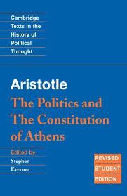 aristotle s politics essays gradesaver aristotle s politics aristotle