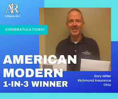 See insights on american modern insurance group inc including office locations, competitors, revenue, financials, executives, subsidiaries and more at craft. Kelda Weber American Modern Insurance Group American Modern I Linkedin