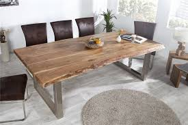 Table à manger - Achat / Vente Tables a manger design - chloe design