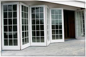 exterior bifold doors. Design Of Folding Patio Door Doors Exterior Riviera Doorwalls Interior Ideas Bifold N