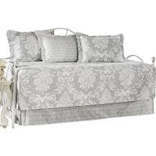 piece twin daybed quilt set