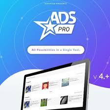 Ads Pro Plugin - Multi-Purpose WordPress Advertising Manager at just $4.49 - PluginTheme.Net