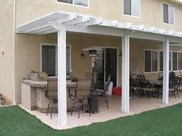 lucerne valley ca awnings california
