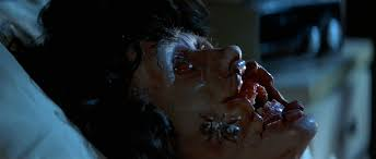 Image result for halloween 3 hotel