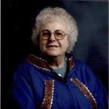 Sophia Hale Obituary - Death Notice and Service Information