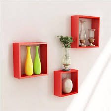 wall storage cubes canada  images about shelving on pinterest