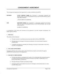 Electrician Resume Template From Canada Resume Examples Customer