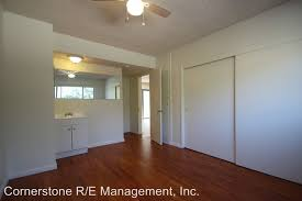 Colleges In California For Interior Design Beauteous 48 College View Dr Monterey Park CA 48 Condo For Rent In