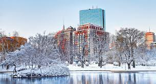 57 things to do in and around boston