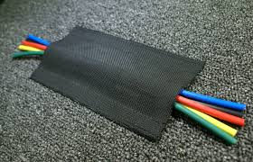 office cable covers. Office Cable Covers O