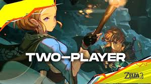 Link wouldn't be the player's link anymore, but a defined character. Ls9yqleoj4e8jm