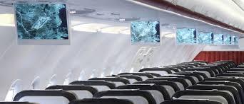 Aegean Travel Light Economy Class Aegean Airlines