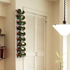 modern wine rack furniture. excitingfloatingwallmountedwinerackswithwhite modern wine rack furniture