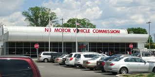 car lien release new jerseyHow To Transfer a Car Title in New Jersey