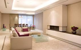 Pop Designs For Living Room Designing Living Room Contemporary 12 Pop Design Of Living Dining