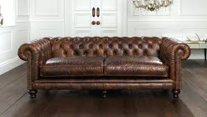 Tan Leather Chesterfield Sofa Bed Set Green For Sale. Used Chesterfield  Leather Sofa For Sale White Black Uk. Chesterfield Leather Couches For Sale  Chair ...