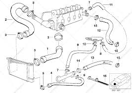 Marvelous m43 e36 bmw engine diagram contemporary best image wire