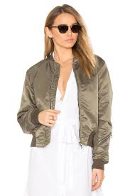 rag bone morton er jacket vertiver women specials rag bone
