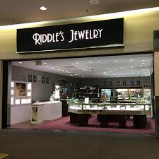 riddle s jewelry