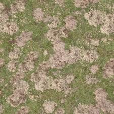 dirt grass texture seamless. Grass. Show Seamless Textures Only. 198 Of 200 Photosets Dirt Grass Texture