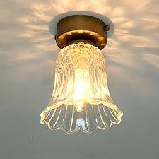 ceiling fan bulb covers pixball com glamorous newest 9