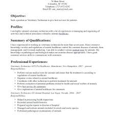 Surgical Technologist Resume Resume Surgical Tech Resume Samples 15