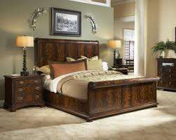 furniture pieces for bedrooms. Bedroom With Wood Veneer Furniture Pieces For Bedrooms