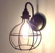 edison bulb lighting fixtures. Edison Bulb Lighting Fixtures. Fixtures A