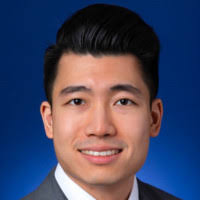 Alex Chao - Quantitative Analyst - Point72 | LinkedIn